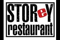 Storey restaurace