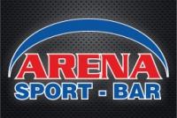 Sport - Bar Arena