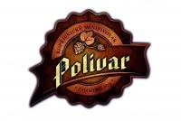 Polivar
