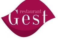 Restaurant Gest