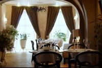 Café Restaurant Beethoven