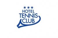 Hotel Tennis Club
