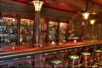 JINÝ SVĚT Irish Pub & Restaurant