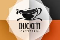 Ducatti Caffetteria