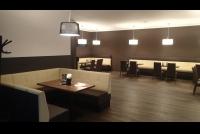 Restaurace Jadran