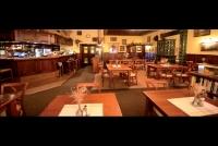 Restaurace Ondráš