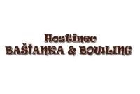 Hostinec Bašťanka