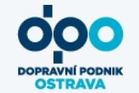 Dopravní Podnik