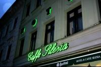 Restaurant Silesia