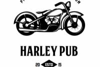 Harley Pub Otrokovice