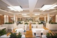 Hotel a Restaurace Slavia