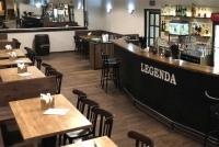 Restaurace Legenda