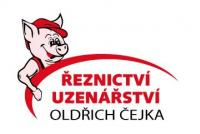 Řeznictví Čejka