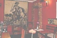 Restaurace Laudon