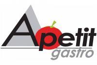 Apetit Gastro