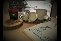 Café Robinson