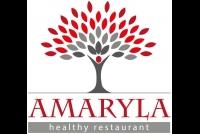 Restaurace Amaryla