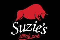 Suzies steak pub