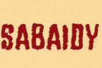 Sabaidy