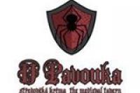 Krčma U Pavouka