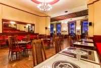 Café Restaurant Continental