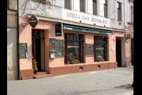 Stella Cafe Ristorante