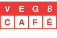 Veg8Café