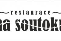 Restaurace Na Soutoku