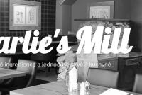 Charlies Mill