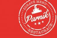 Restaurace Parník