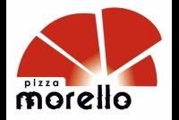 Morello pizza