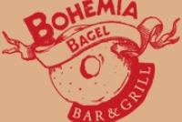 Bohemia Bagel