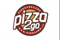 Pizza2go