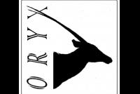 Restaurace Oryx