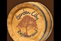 Garden city restaurant