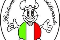Ristorante & Pizzeria Uno