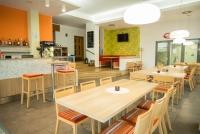 il Sapore Caffe Restaurant