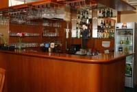 Club restaurant Na Hájkové