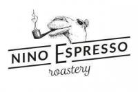 Nino Espresso roastery