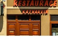 Hotel Katharein
