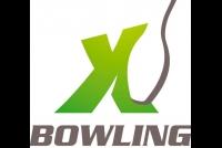 X Bowling Žižkov