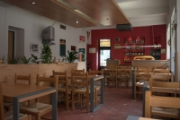 Restaurace Na Křižovatce