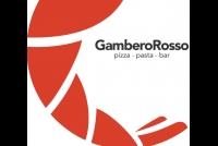 GamberoRosso