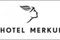 Café Merkur