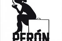 Radegastovna Perón