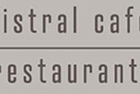 Mistral café restaurant