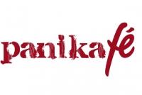 PanikaFé