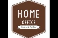 Home office Palladium