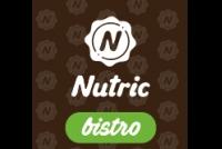 Nutric Paleo & Vegan bistro