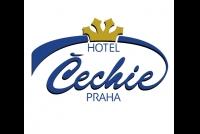 Hotel Čechie